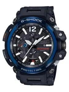 CASIO腕時計 G-SHOCK GPW-2000-1A2JF