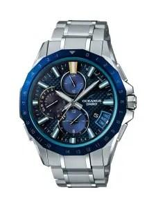 CASIO腕時計 OCEANUS OCW-G2000RA-1AJF