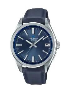 CASIO腕時計 OCEANUS OCW-T200SLE-2AJR