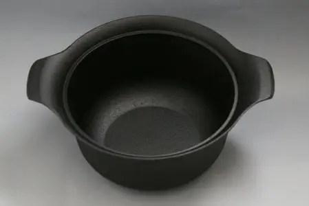 南部鉄器 鉄鍋のお手入れ方法 使い始めから長く使うコツまで
