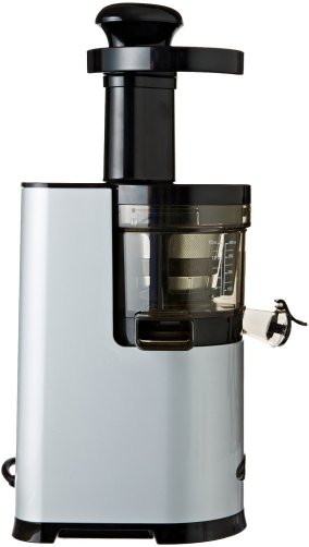 Omega VER843 Vertical Masticating Juicer