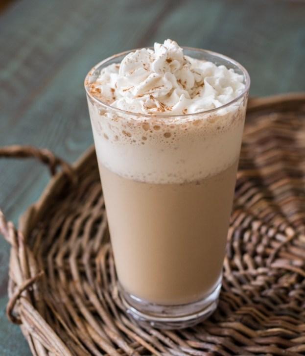 https://www.maebells.com/keto-coffee-frappuccino-starbucks-copycat/