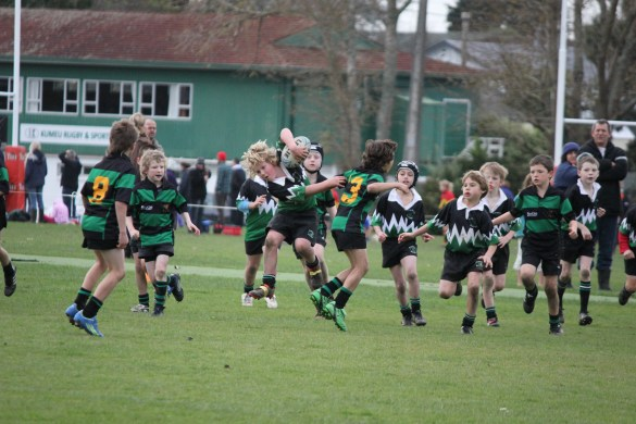 Kids_rugby