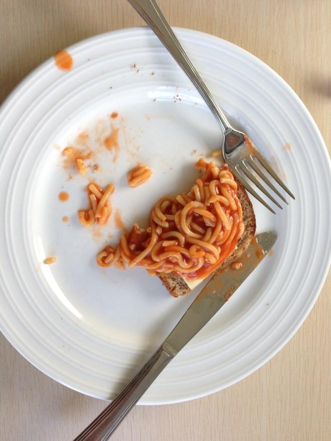 Watties_spaghetti_on_toast