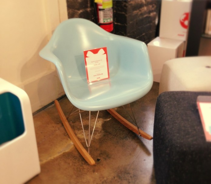 Replica_Eames_Rocker