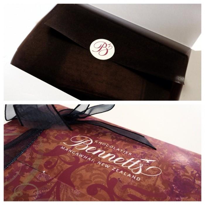 Bennetts_Chocolate_sampler_box
