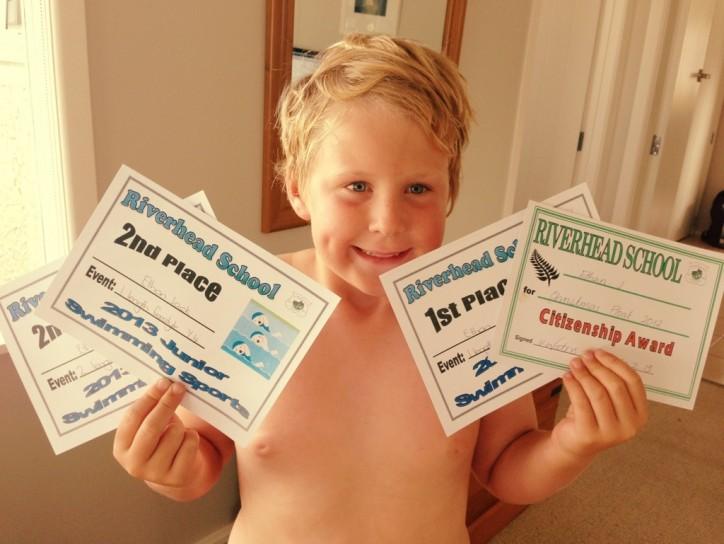 Swimming_Certificates