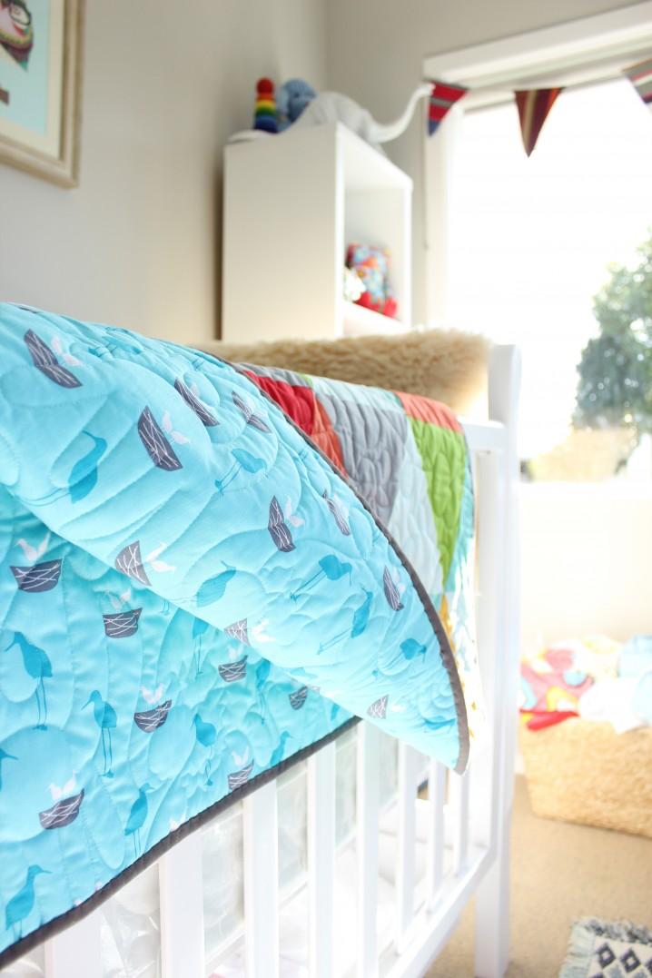 Modern_nursery_quilt