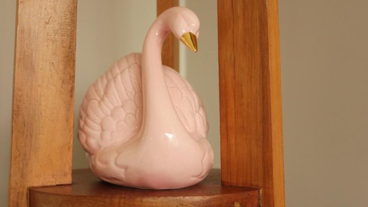 Kate_Sylvester_pink_swan