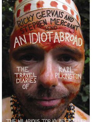 idiot_abroad_diaries_