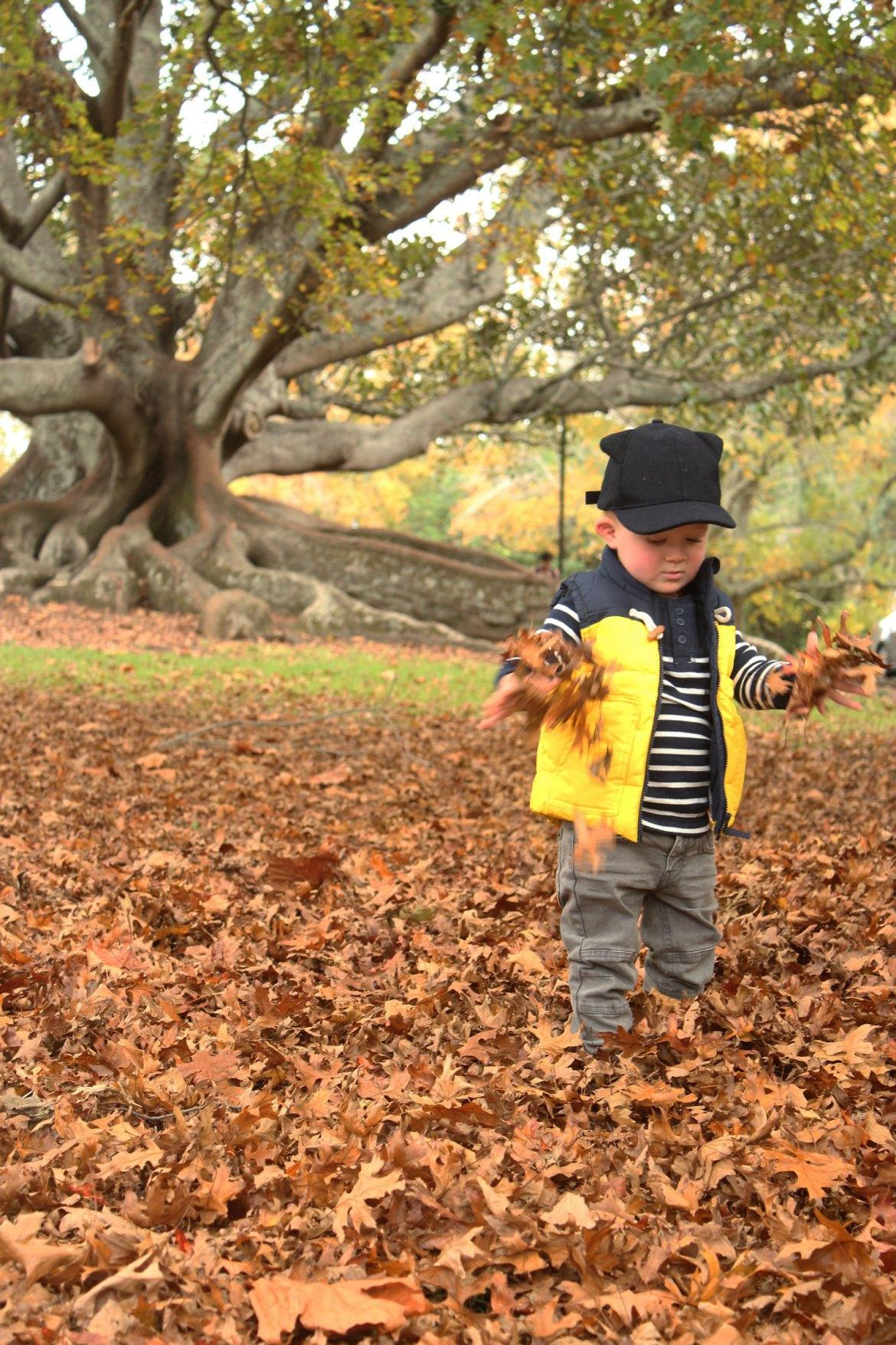 cotton-on-kids-mummy-blogger-nz-4