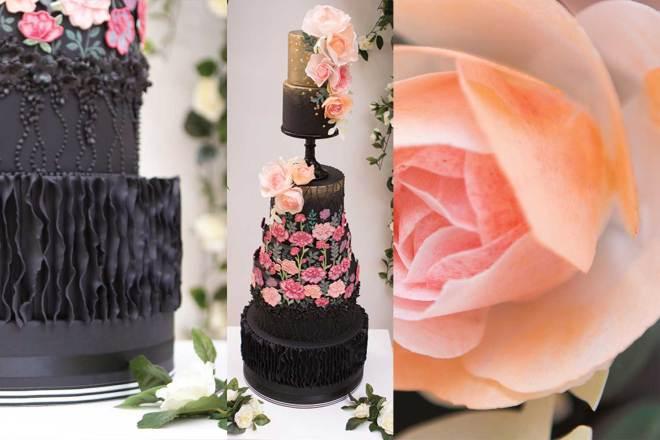Mummy Blog new Zealand Art of Cake
