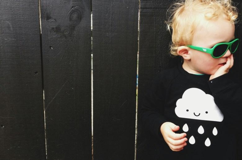 Top Mummy Blog new Zealand Top Halloween Decor