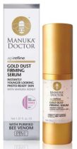 apirefine_gold_dust_firming_serum_30ml_carton