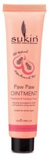 New Zealand's Top Mummy Blogger Parenting Travel Blog Family Beauty Review Paw Paw Ointment