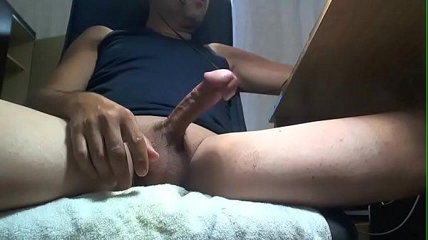 Tiozão da rola cabeçuda
