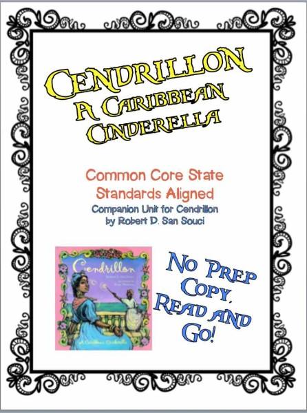 cendrillon venn diagram panasonic cq rx100u wiring 2 www picswe com a caribbean cinderella no prep unit the best jpg 446x600