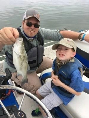 Dustin-Jackson-Fishing-RC.jpg