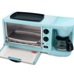 Blue Kitchen Appliances Delta Faucet Beautiful Pastel 2018