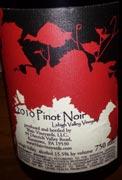 Blair-PN-2010WEB