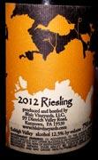 Blair-Riesling-2012WEB