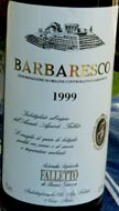 Giacosa-Barb99WEB