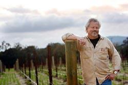 JIm_Moore_SFC-winemakersWEB