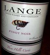 Lange3Hills2011WEB