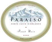 Paraiso09PNWEB