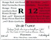 R12_VDF_RougeWEB