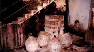 Rinaldi_barrels-2000-2WEB