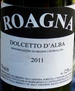 RoagnaDolcet2011WEB