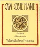 casa-coste-pianeWEB