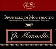 la-mannella-07WEB