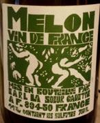 melon-NVweb
