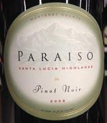paraiso-09-PNWEB