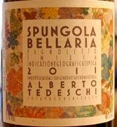 spungola-2011WEB