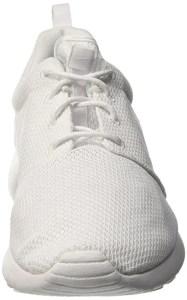 Nike Roshe Run Parkour Review