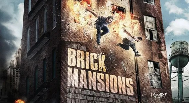 brick mansion parkour movies