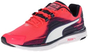 Puma Faas 500 V4 Parkour Shoes