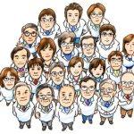 japanese-doctors