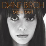 diane-birch-cd