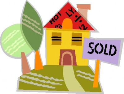 house_sold_photo_2