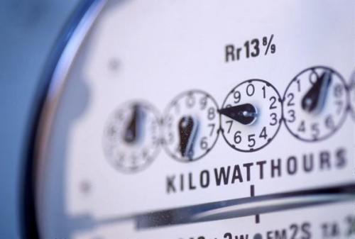 0310-electricity-meter_full_600