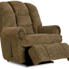 Best The Chairs Sitting For Bedroom Extra Wide Recliner Chair