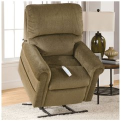 Elderly Chairs Adirondack Chair Plans Best Electric Lift For The Recliner