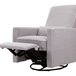 Chairs For Short People Chair Cover Hire Bradford Best Small Recliner 2016 The