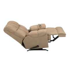 Best Chair Back Pain Wheel Dimensions The Recliners For Bad Backs And Lumbar Support