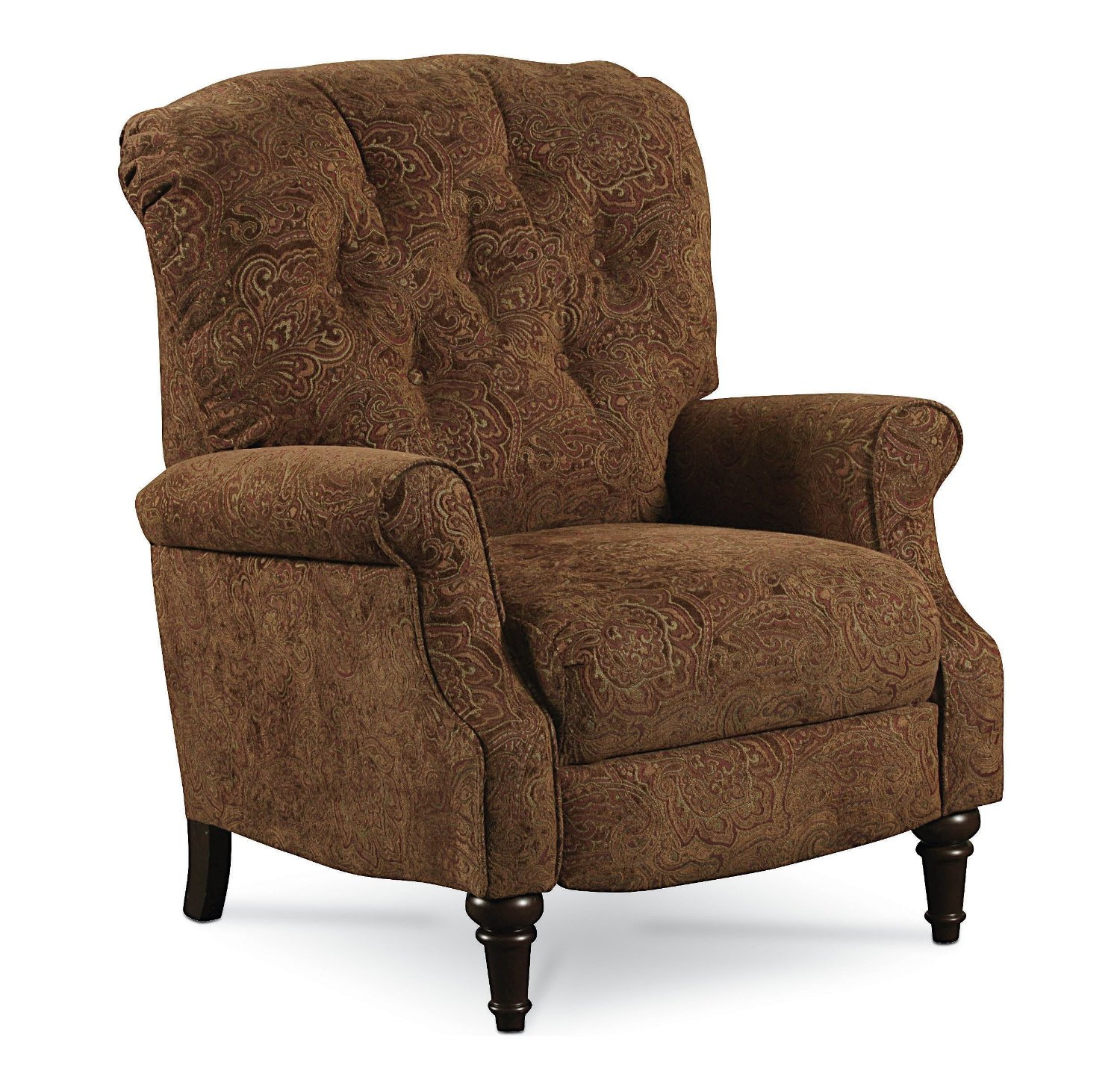 best the chairs chair covers under $1 top 5 high leg fabric recliners recliner