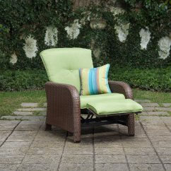 Recliner Patio Chair Cover Hire Hartlepool Top 3 Outdoor Lounge The Best
